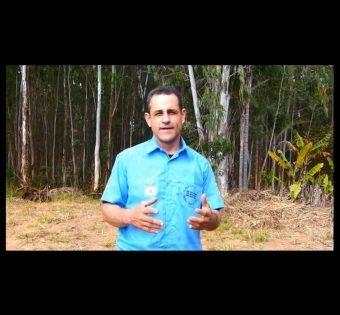 Vídeo: Fases da fabricação da cachaça.